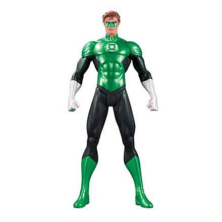 Green Lantern - DC Essentials Series Actionfigur Green Lantern