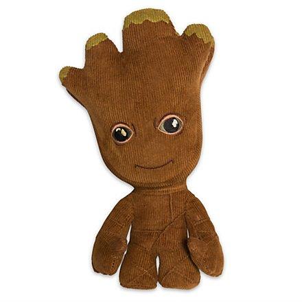 """Guardians of the Galaxy - Sprechende Plüschfigur Groot 9"""""""