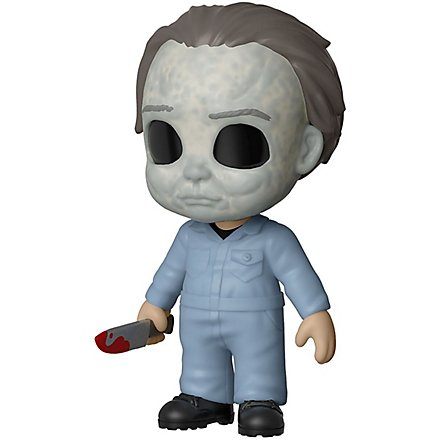 Halloween - Michael Myers 5 Star Funko Figur