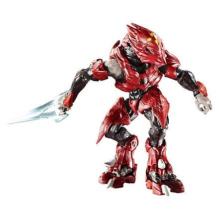 Halo - Actionfigur Elite Zealot