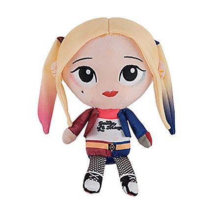 Harley Quinn - Harley Plüschfigur