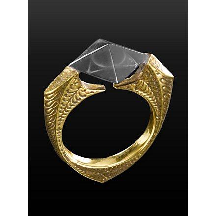 Harry Potter Horkrux Vorlosts Ring