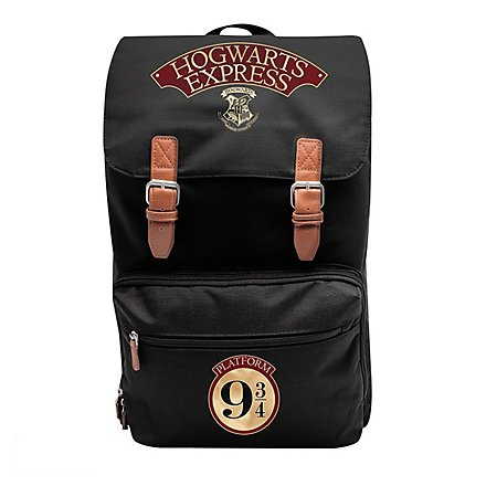 "Harry Potter - Rucksack ""Hogwarts Express"""