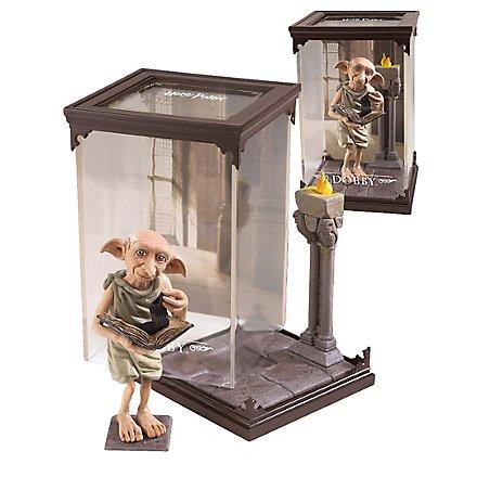 Harry Potter - Sammelfigur Dobby Magical Creatures