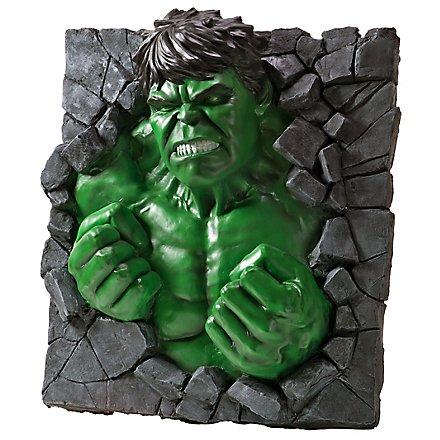 Hulk - Hulk Wallbreaker