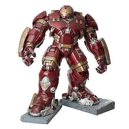 Hulk - Hulkbuster (Avengers: Age of Ultron) Life-Size Statue
