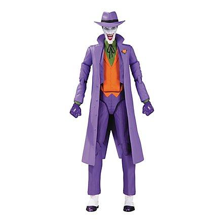 Joker - DC Icons Series Actionfigur Joker Death in Family