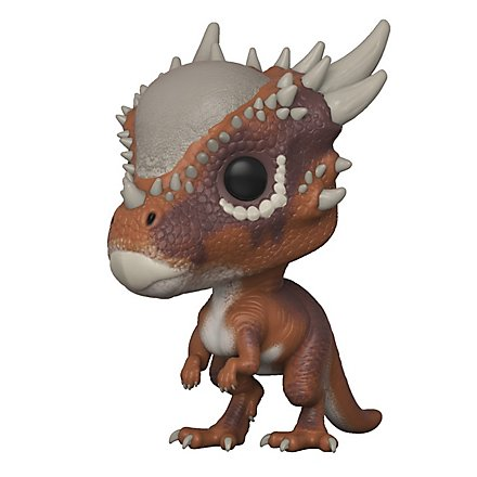 Jurassic World - Stygimoloch Funko POP! Figur