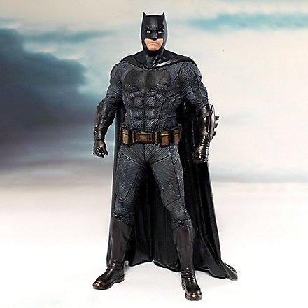 Justice League - Statue Batman Movie ARTFX+ 1/10