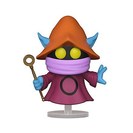 Masters of the Universe - Orko Funko POP! Figur
