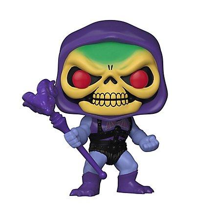 Masters of the Universe - Skeletor Funko POP! Figur
