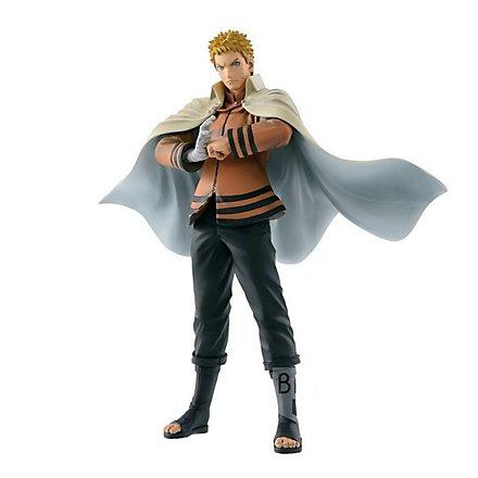 Naruto - Dekofigur Naruto Next Generation