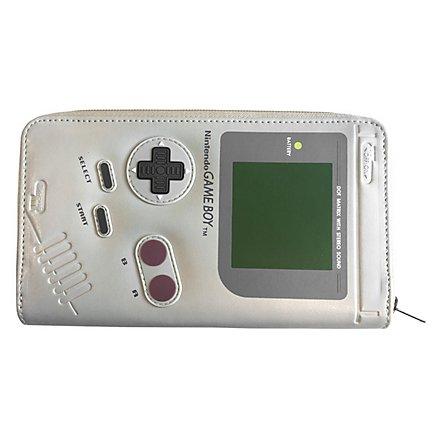 Nintendo - Geldbörse Gameboy
