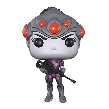 Overwatch - Widowmaker Funko POP! Figur