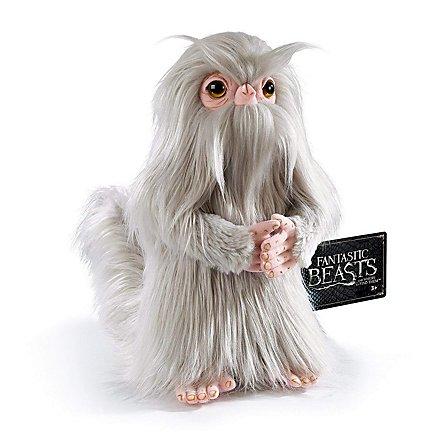 Phantastische Tierwesen - Collectors Plüschfigur Demiguise