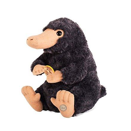 Phantastische Tierwesen - Plüschfigur Niffler