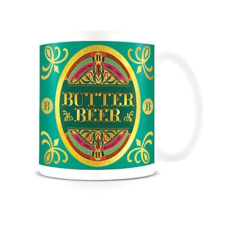 Phantastische Tierwesen - Tasse Butter Beer