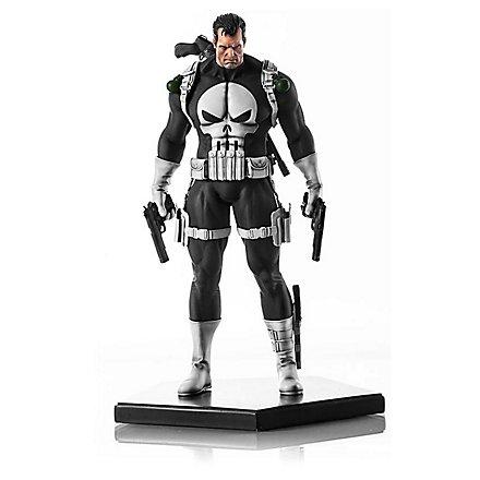 Punisher - Statue Marvel Comics 1/10
