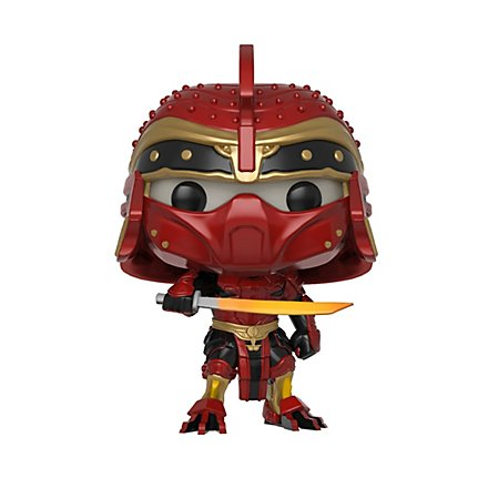 Ready Player One - Daito Funko POP! Figur