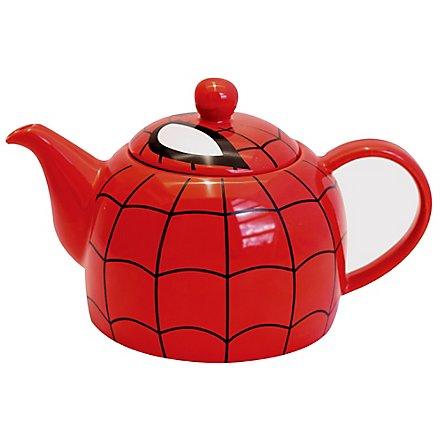 Spider-Man - Teekanne Spider-Man
