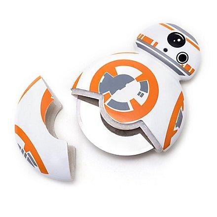 Star Wars 7 - Pizzaschneider BB-8