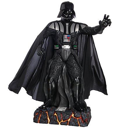 Star Wars - Darth Vader Life-Size Statue