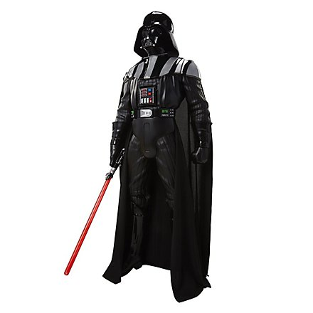 Star Wars - Große Actionfigur Darth Vader