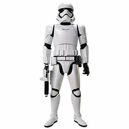 Star Wars - Große Actionfigur Imperial Stormtrooper 80cm