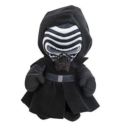 Star Wars - Plüschfigur Kylo Ren