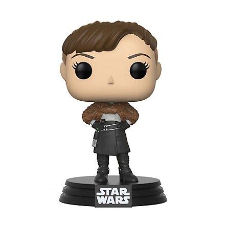 Star Wars - Qi'Ra Funko POP! Wackelkopf Figur