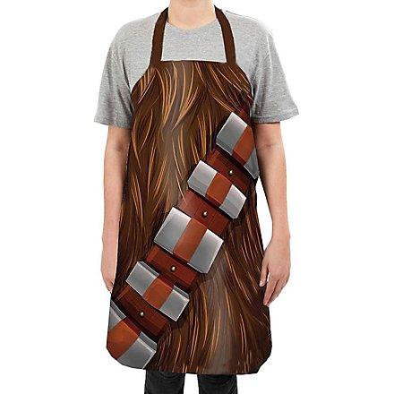 """Star Wars - Schürze """"I Am Chewbacca"""""""