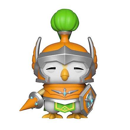 Summoners War - Mav Penguin Knight Funko  POP! Figur