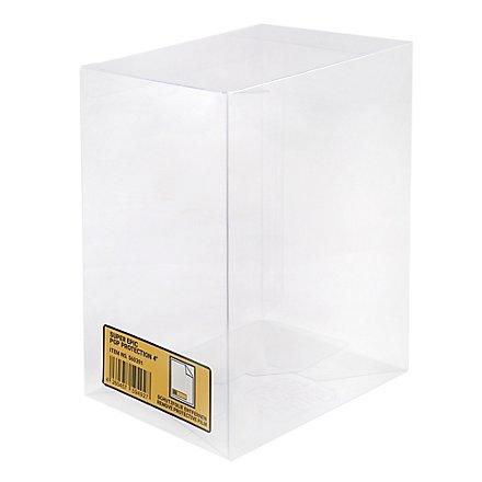 Super Epic - Pop Protection Box 4''