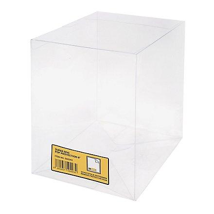 Super Epic - Pop Protection Box 6''