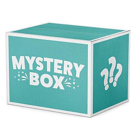 Super Epic Stuff - Merch Mystery Box (B-WARE)
