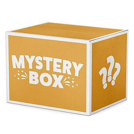 Super Epic Stuff - Merch Mystery Box Deluxe (B-WARE)