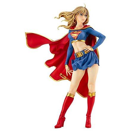 Supergirl - Statue Bishoujo Supergirl (Version 2)