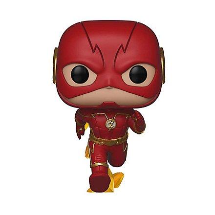The Flash - Flash Funko POP! Figur