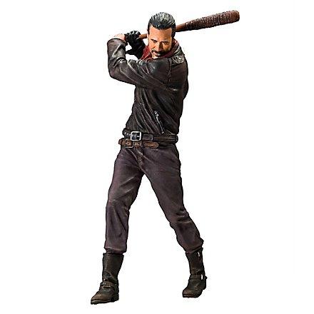 The Walking Dead - Actionfigur Negan TV Version Deluxe