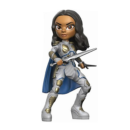 Thor - Valkyrie Rock Candy Figur