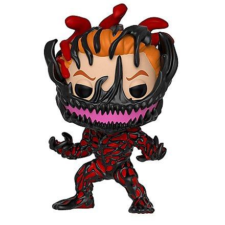 Venom - Carnage Cletus Kasady Funko POP! Wackelkopf Figur