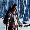 Assassin's Creed - Actionfigur Connor aus Assassin's Creed 3