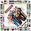 Big Bang Theory - Monopoly Brettspiel