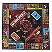 Deadpool - Monopoly Brettspiel (Englische Version)