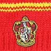 Harry Potter - Beanie Gryffindor rot