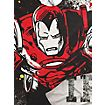 Iron Man T-Shirt Allover