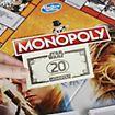 Star Wars - Han Solo Monopoly Brettspiel