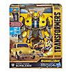 Transformers - Actionfigur Bumblebee Power Charge
