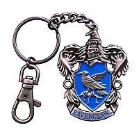 Harry Potter - Schlüsselanhänger Ravenclaw Wappen