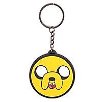 Adventure Time - Schlüsselanhänger Jake